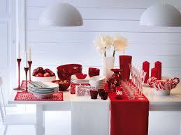 Modern Table Setting Ideas Freshome - Design a table setting