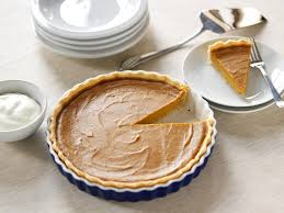 food network thanksgiving every perfect pie recipe you need for thanksgiving fn dish