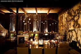 small wedding venues chicago ls 579 jpg
