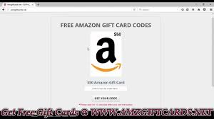 free gift card code how to get free gift card codes 50 march 2017