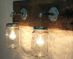 duravit darling new vanity bathroom lights lowes plug in wall