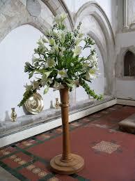 church flower arrangements easter flowers arrangements church happy easter 2018