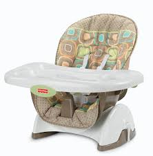 best baby booster chair design ideas and decor