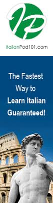 most useful greek phrases audio 101 languages 1 000 most common italian words with audio