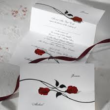 discount wedding invitations wedding invitations igraphic inc
