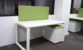 Office Furniture Solution by Office Furniture Desk Space Office Solutions Llc