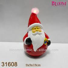 Movable Outdoor Christmas Decorations by Lighted Santa Claus Outdoor Christmas Decorations Lighted Santa