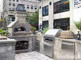 Outdoor Kitchen Designs With Pizza Oven by 160 Best Pizza Oven Images On Pinterest Pizza Ovens Outdoor