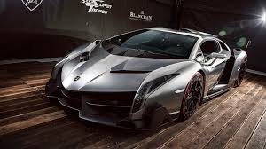 future lamborghini veneno photo collection wallpaper bugatti lamborghini