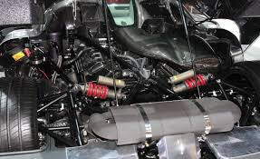 koenigsegg one engine koenigsegg agera r engine bay u2013 images free download