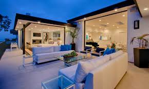new homes for sale sunset strip west hollywood real estate beverly