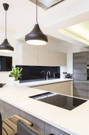 besides all the above ideas ex display kitchens gives more innovative