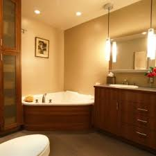 Rochester Ny Bathroom Remodeling Home Decor Cool Bath Remodeling Pictures Design Inspirations