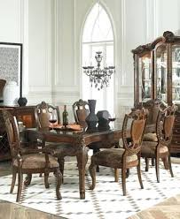 macys dining room chairs table set bradford furniture collection