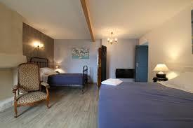 chambre d hote barneville carteret bons plans vacances en normandie chambres d hôtes et gîtes