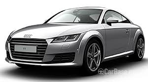 audi t7 price audi tt in malaysia reviews specs prices carbase my