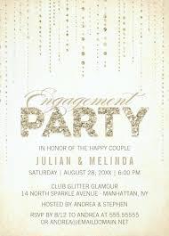 Engagement Ceremony Invitation The 25 Best Engagement Invitation Cards Ideas On Pinterest Save