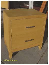 Wicker Nightstands For Sale Dresser Luxury White Wicker Dresser Pier One White Wicker