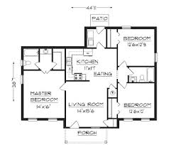 home design home design software free home design home