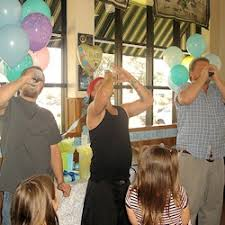 Men And Women Baby Shower - 20 best baby shower ideas images on pinterest