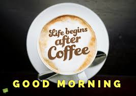 quotes about christmas and coffee breakfast for the mind inspirational good morning quotes