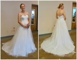 custom wedding dress cameron u0027s design consultation and wedding dress sketch
