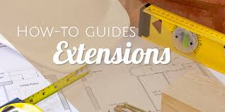 how to build a floor for a house extension builders second storey extension builders melbourne