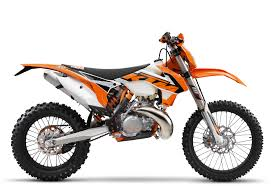 best 25 ktm 300 ideas on pinterest ktm dirt bikes ktm exc and
