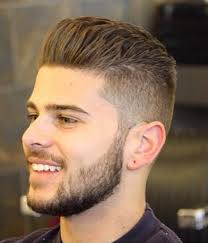 back images of men s haircuts chic mens short haircuts men grooming pinterest short