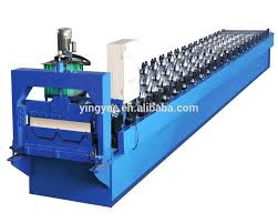 steel coil cutting machine steel coil cutting machine suppliers