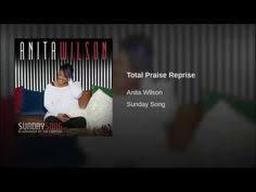 Help Me Lift Jesus Lyrics By Luther Barnes Change Me With Lyrics Tamela Mann Youtube Tool Box