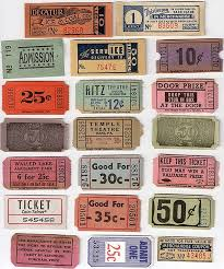 printable scale tickets 1486 best stash images on pinterest air flight tickets airfare