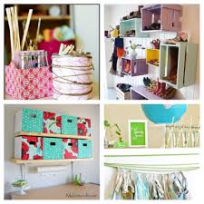 Craft For Home Decor Home Decoration Craft Ideas Jumply Co