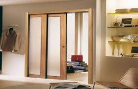 Sliding Glass Pocket Patio Doors by Door External Pocket Door Good Exterior Pocket Doors Amazing