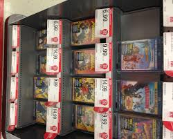 target turbo movie cash with select dvd purchase my frugal