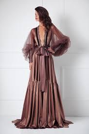 Classy Wedding Night Lingerie 176 Best Luxury Lingerie U0026 Underwear Images On Pinterest Luxury