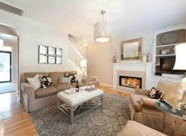 Target Living Room Chairs Target Living Room Chairs Home Design Ideas Fiona Andersen