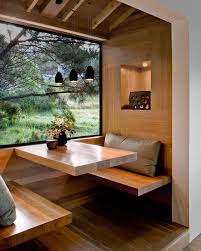 best 25 japanese dining table ideas on pinterest japanese table