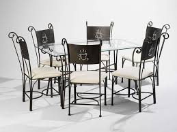 table et chaise cuisine conforama table et chaise cuisine conforama ideas about meuble de cuisine