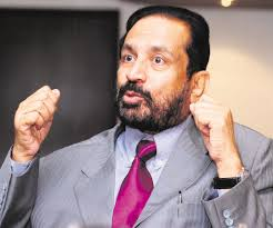 ... order on framing of charges under various provisions of the IPC and the PC Act against Kalmadi and nine other accused in the case. -PTI. Suresh-Kalmadi - Suresh-Kalmadi