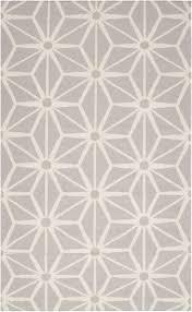 58 best sitting images on pinterest ash australia and chevron rugs