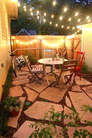 outdoor patio lighting ideas outdoor lighting ideas for front of house outdoor landscape light in