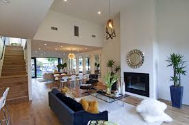 high end home decor make the house looks very luxurious madison