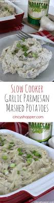14 best thanksgiving images on cooker recipes crock