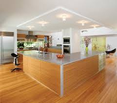 modern l shaped kitchen with island double l kitchen design layout ldnmen com