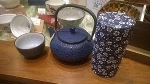 le bruit de la cuisine théière en fonte le temple du thé 13 bruits dans ma cuisine