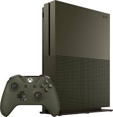 which consoles will be on sale black friday amazon amazon com xbox one s 1tb console u2013 battlefield 1 special edition