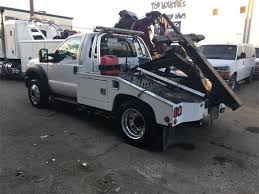 Ford F450 2015 Ford F450 In Los Angeles Ca For Sale Used Trucks On Buysellsearch