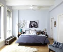 Schlafzimmer Virtuell Einrichten Best Schlafzimmer Einrichten Wei Contemporary Globexusa Us