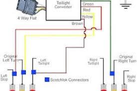 ranger boat trailer lights wiring diagram wiring diagram
